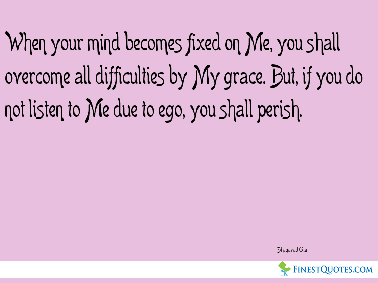 picture quotes finest quotes